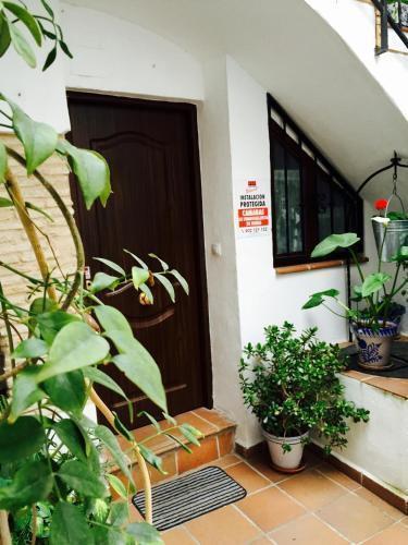 Foto 29 - Casa callejon de Echevarria