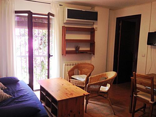 Foto 37 - Casa callejon de Echevarria