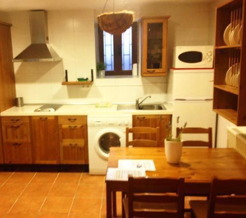 Foto 28 - Casa callejon de Echevarria