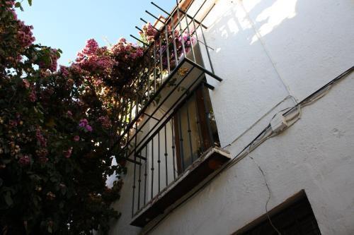 Foto 2 - Casa callejon de Echevarria