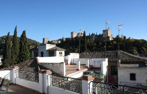 Foto 34 - Casa callejon de Echevarria