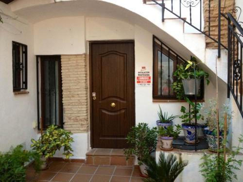 Foto 11 - Casa callejon de Echevarria