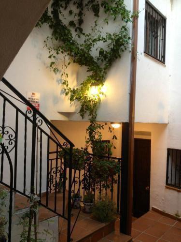 Foto 32 - Casa callejon de Echevarria