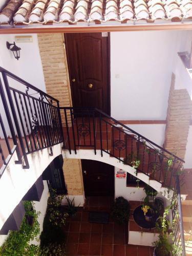 Foto 18 - Casa callejon de Echevarria