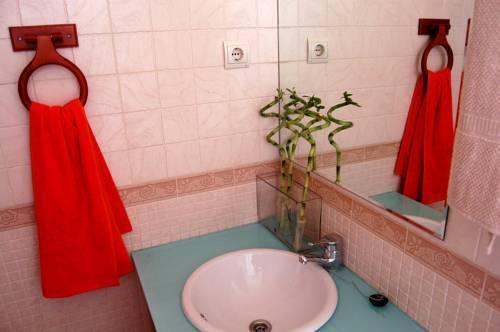 Foto 11 - Apartamentos Dali Madrid