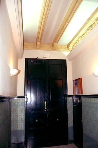 Foto 6 - Apartamentos Dali Madrid