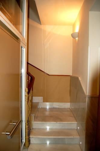 Foto 26 - Apartamentos Dali Madrid