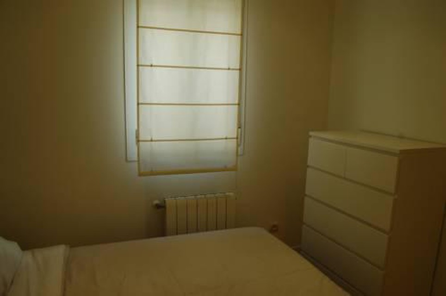 Foto 13 - Apartamentos Dali Madrid