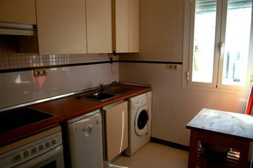 Foto 21 - Apartamentos Dali Madrid