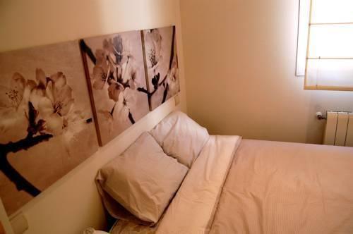 Foto 5 - Apartamentos Dali Madrid