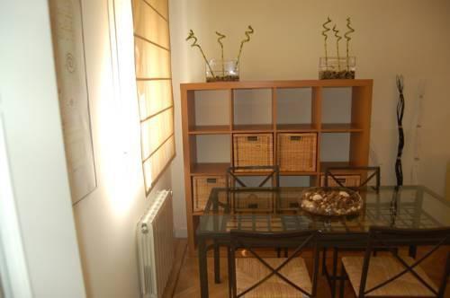 Foto 3 - Apartamentos Dali Madrid