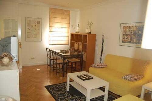 Foto 20 - Apartamentos Dali Madrid