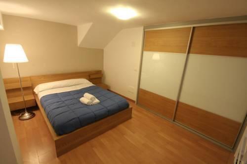 Foto 15 - Apartamentos Souvirón