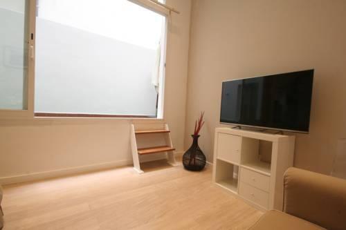 Foto 11 - Apartamentos Souvirón