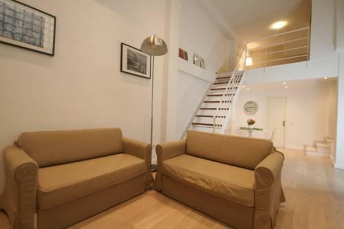 Foto 12 - Apartamentos Souvirón