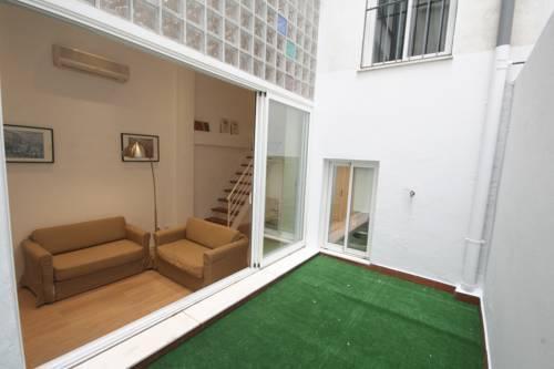 Foto 7 - Apartamentos Souvirón
