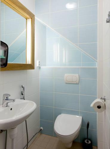 Photo 32 - Holiday Club Kuusamon Tropiikki Apartments