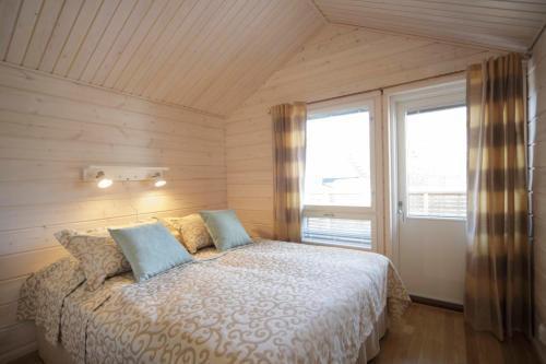 Photo 14 - Holiday Club Kuusamon Tropiikki Apartments
