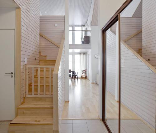 Photo 5 - Holiday Club Kuusamon Tropiikki Apartments