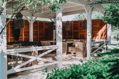 Foto 11 - Hotel Can Sastre