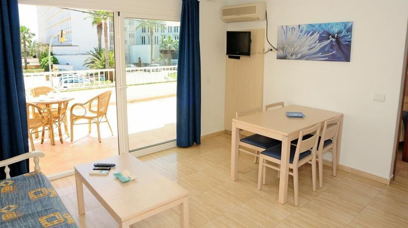 Foto 24 - Apartamentos Vistamar I - MC Apartamentos Ibiza