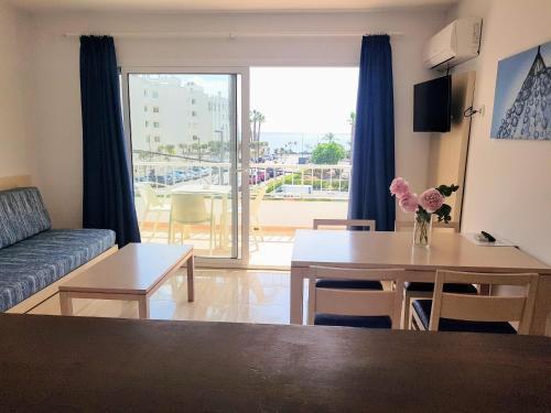 Foto 17 - Apartamentos Vistamar I - MC Apartamentos Ibiza
