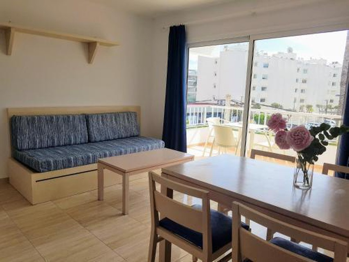 Foto 15 - Apartamentos Vistamar I - MC Apartamentos Ibiza