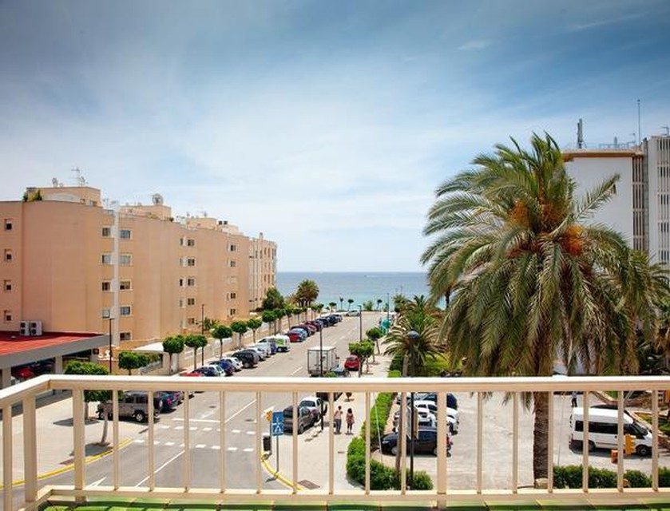 Foto 9 - Apartamentos Vistamar I - MC Apartamentos Ibiza
