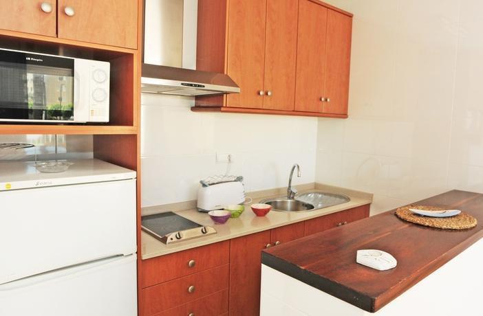 Foto 28 - Apartamentos Vistamar I - MC Apartamentos Ibiza