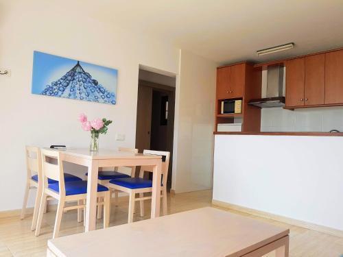 Foto 20 - Apartamentos Vistamar I - MC Apartamentos Ibiza