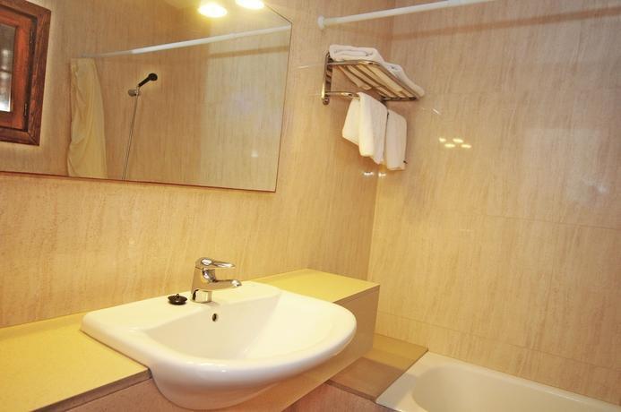 Foto 16 - Apartamentos Vistamar I - MC Apartamentos Ibiza