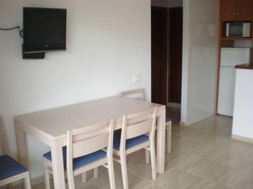 Foto 13 - Apartamentos Vistamar I - MC Apartamentos Ibiza