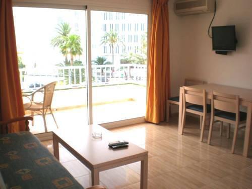 Foto 5 - Apartamentos Vistamar I - MC Apartamentos Ibiza