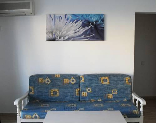 Foto 10 - Apartamentos Vistamar I - MC Apartamentos Ibiza