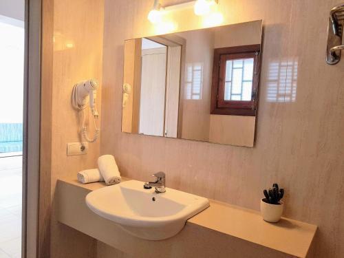 Foto 27 - Apartamentos Vistamar I - MC Apartamentos Ibiza