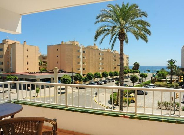 Foto 23 - Apartamentos Vistamar I - MC Apartamentos Ibiza