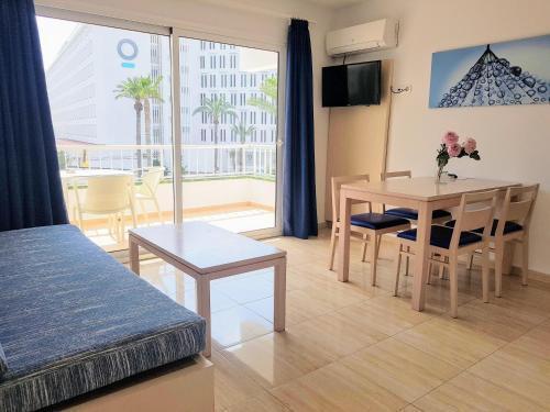 Foto 8 - Apartamentos Vistamar I - MC Apartamentos Ibiza