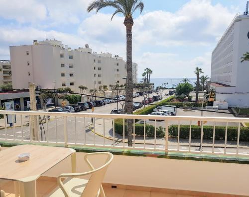 Foto 1 - Apartamentos Vistamar I - MC Apartamentos Ibiza