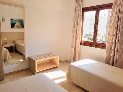 Foto 6 - Apartamentos Vistamar I - MC Apartamentos Ibiza