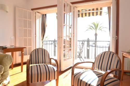 Foto 15 - Viva Sitges - Ribera I Seafront