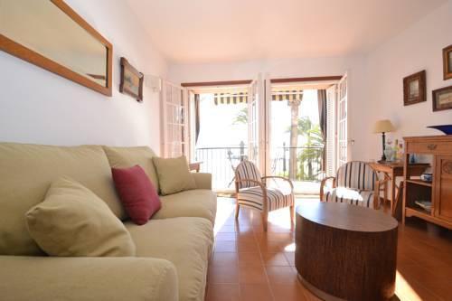 Foto 12 - Viva Sitges - Ribera I Seafront