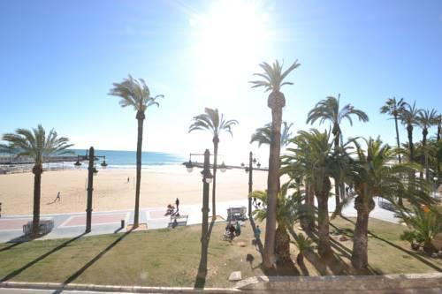 Foto 20 - Viva Sitges - Ribera I Seafront