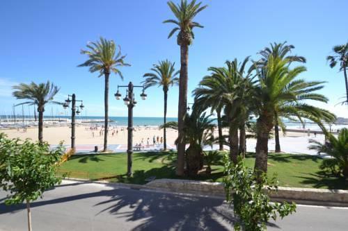 Foto 14 - Viva Sitges - Ribera I Seafront