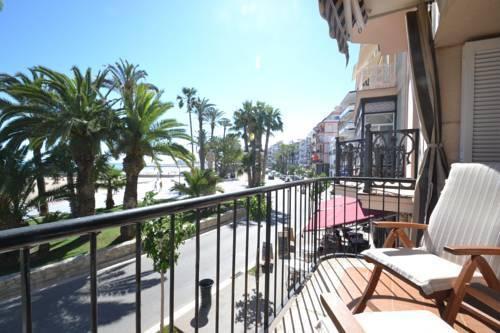 Foto 21 - Viva Sitges - Ribera I Seafront