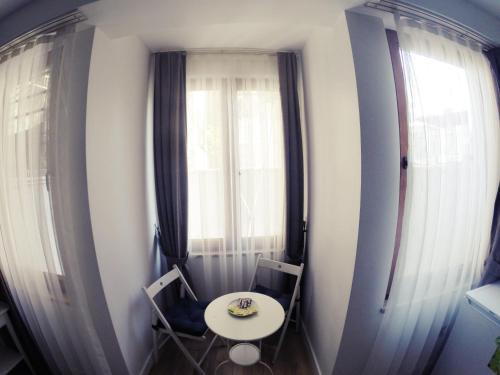 Foto 25 - Istanbul Hub Flats
