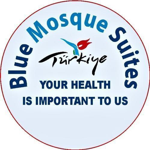 Foto 39 - Blue Mosque Suites