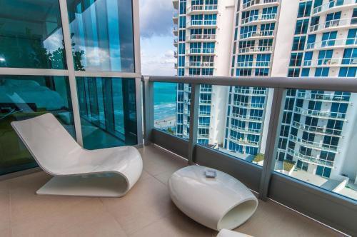 Photo 4 - Monte Carlo by Miami Ambassadors