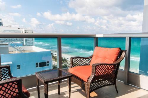 Photo 33 - Monte Carlo by Miami Ambassadors