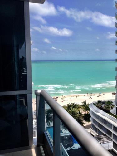 Photo 7 - Monte Carlo by Miami Ambassadors