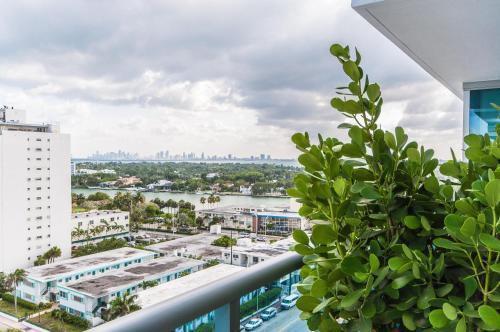 Photo 17 - Monte Carlo by Miami Ambassadors